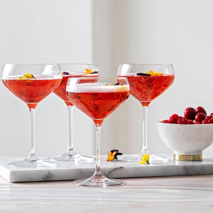La semaine des verres