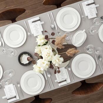 Ihr Royal Dinner Set