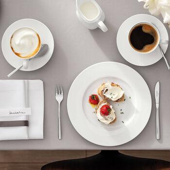 Ihr Royal Kaffee- & Frühstücksset