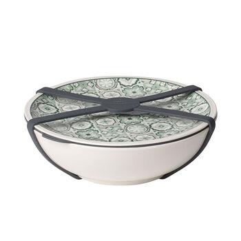 Modern Dining To Go Jade Schale L