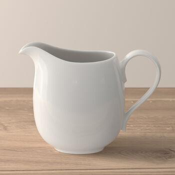 New Cottage Basic pot à lait