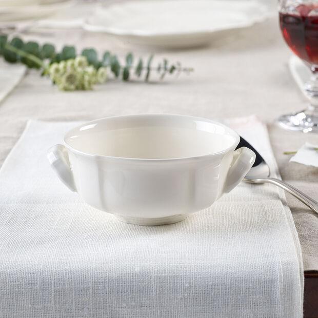 Manoir scodella da minestra, , large