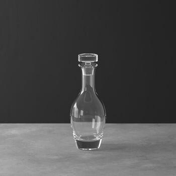 Scotch Whisky - Whiskykaraffe No. 2 291mm