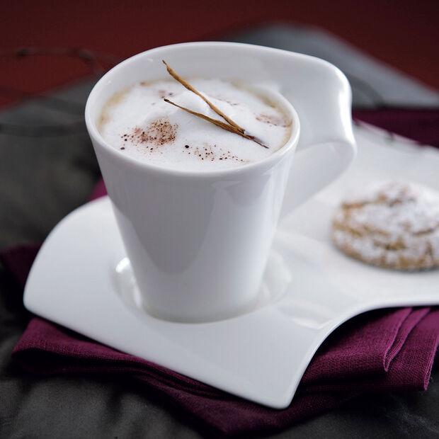 NewWave Caffè tazza grande da caffè 300 ml, , large