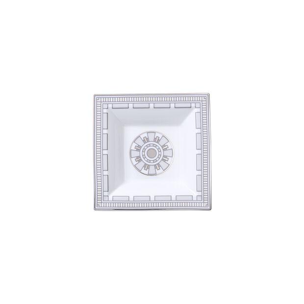 La Classica Contura Gifts quadratische Schale, , large