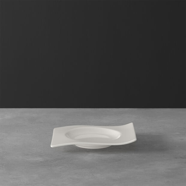 NewWave Brotteller 15 x 13 cm, , large