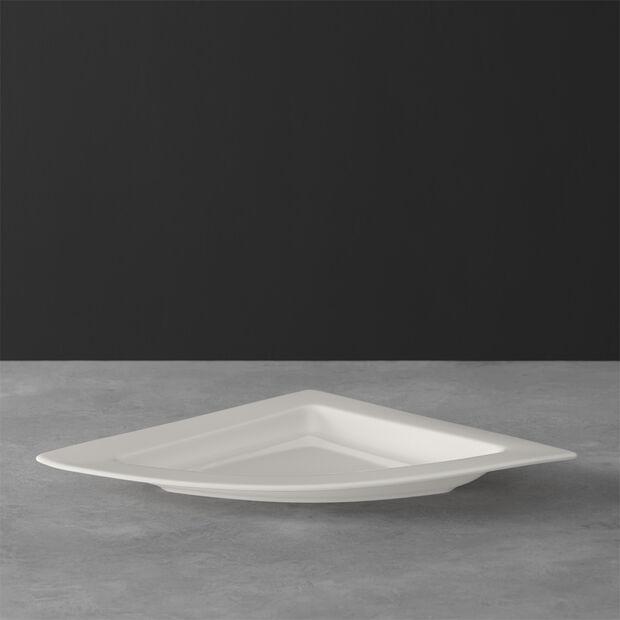 NewWave piatto piano triangolare, , large