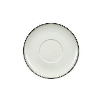 Design Naif Frühstücks-Untertasse