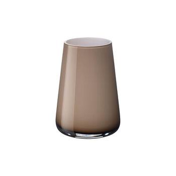 Numa kleine Vase Natural Cotton