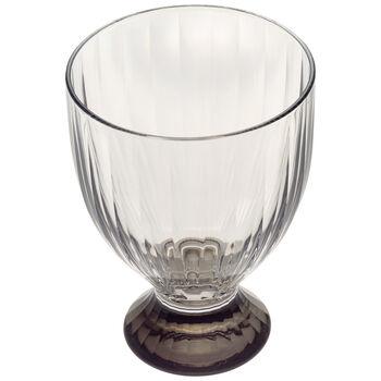 Artesano Original Gris grand verre à vin