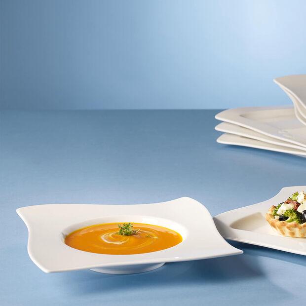 NewWave assiette creuse, , large
