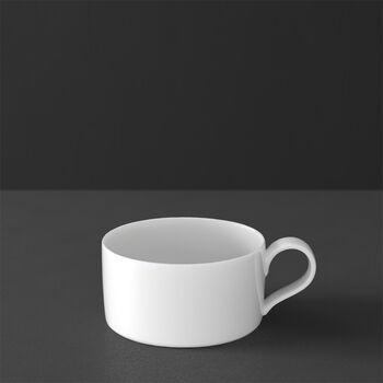 Modern Grace tasse à thé sans sous-tasse