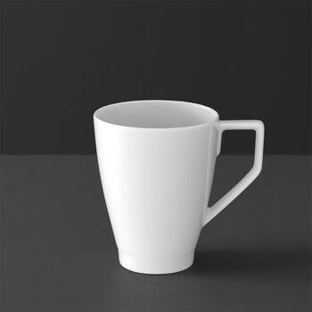 La Classica Nuova Kaffeebecher mit Henkel