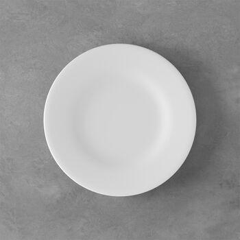 Anmut Frühstücksteller