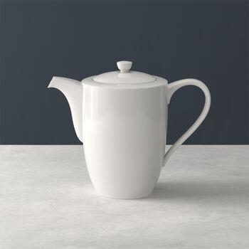 For Me Kaffeekanne
