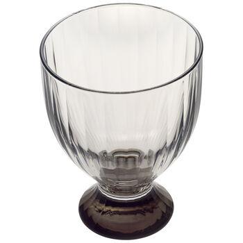 Artesano Original Gris petit verre à vin