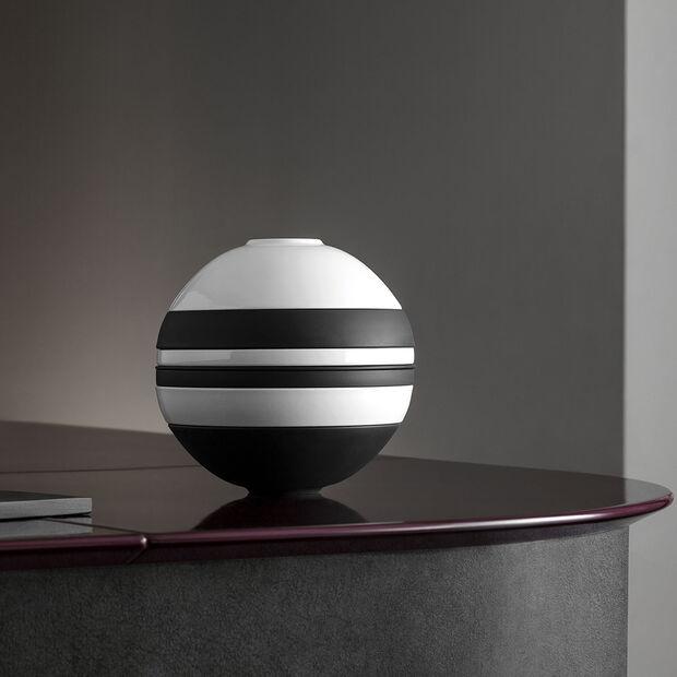 Iconic La Boule black & white, schwarz-weiß, , large