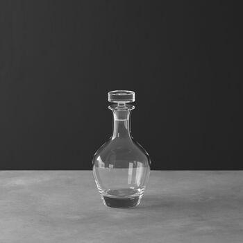 Scotch Whisky - carafe à whisky No. 1252mm