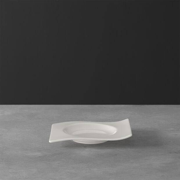 NewWave piatto da pane 15 x 13 cm, , large