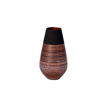 Manufacture Swirl grand vase soliflore
