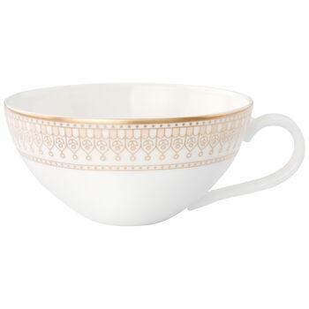 Samarkand Tazza tè senza piattino