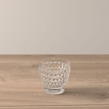 Boston Shot-Glas