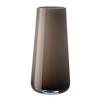 Numa große Vase Natural Cotton