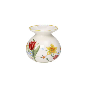 Spring Awakening petit vase de table