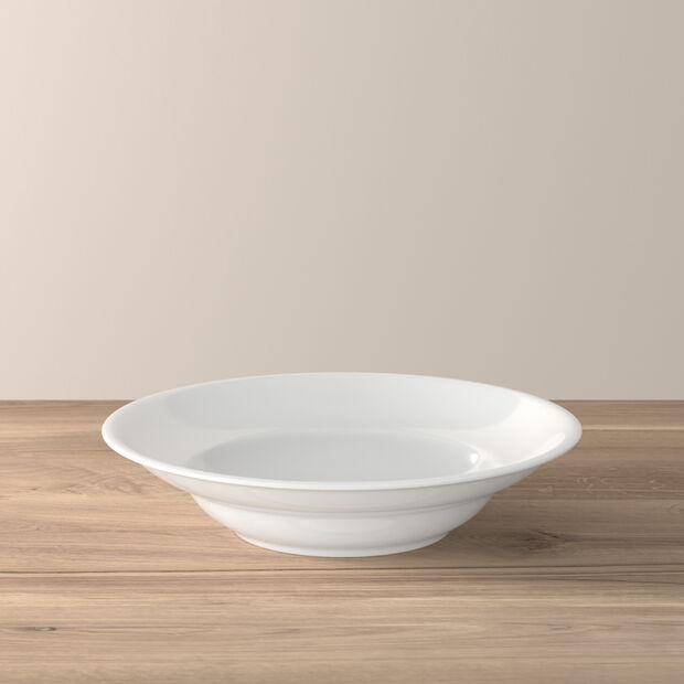 Home Elements piatto fondo, , large