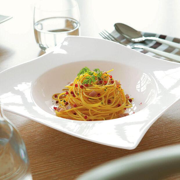 NewWave Pasta-Teller, , large