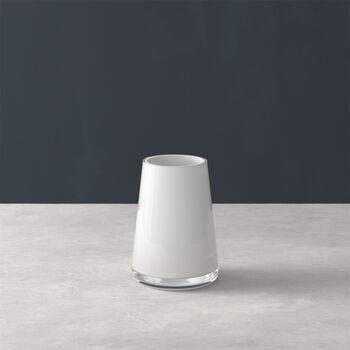 Numa Mini Vase arctic breeze 120mm