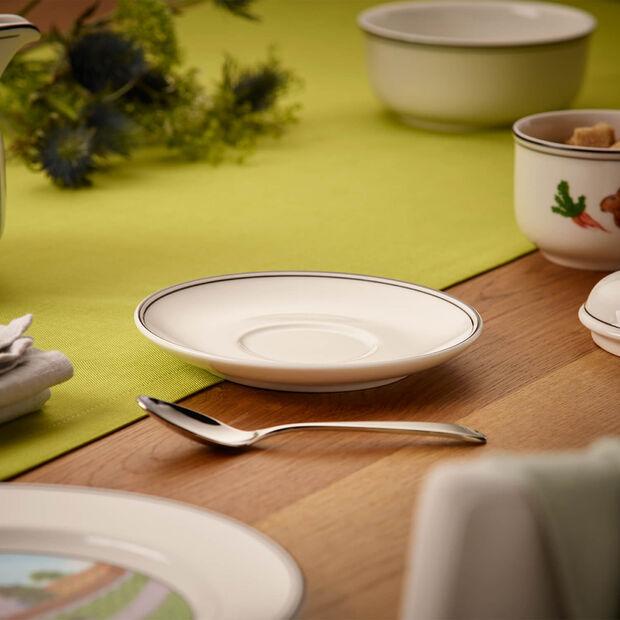 Design Naif Piattino tazza caffè/tè 15cm, , large