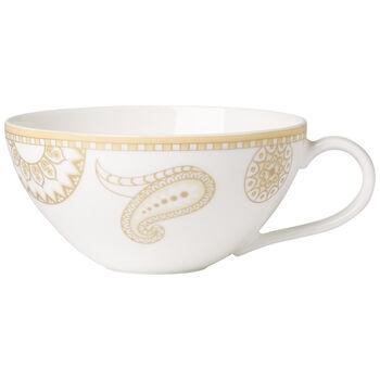 Anmut Samarah Tasse à thé sans soucoupe