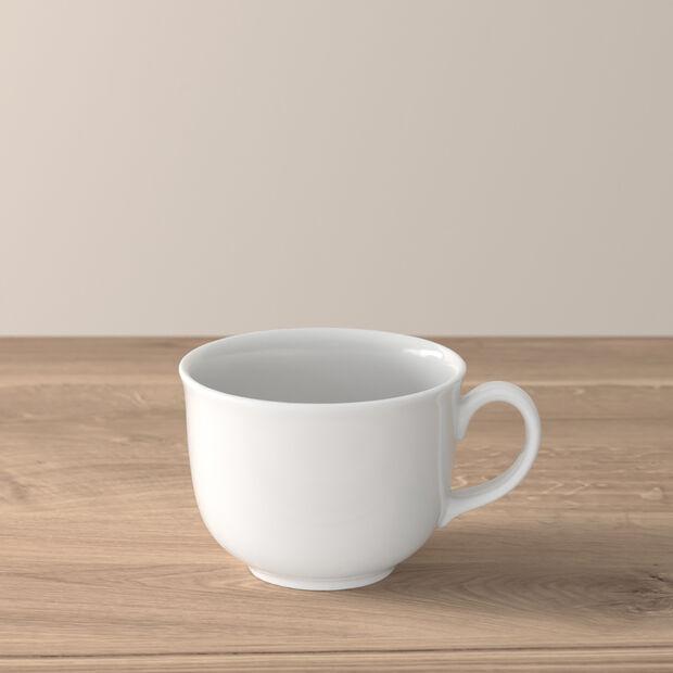 Home Elements Kaffee-/Teetasse, , large