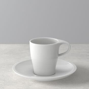 Coffee Passion Espresso Doppio-Set 2-teilig