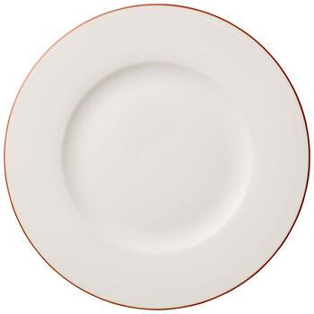 Anmut Rosewood piatto da colazione