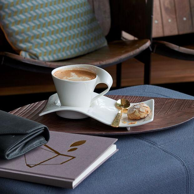 NewWave Caffè tasse pour le petit-déjeuner, , large