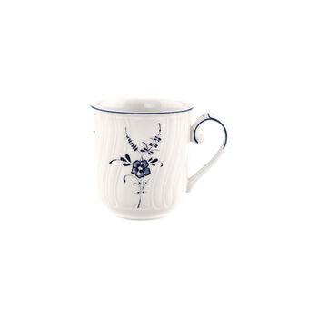 Vieux Luxembourg tazza grande da caffè