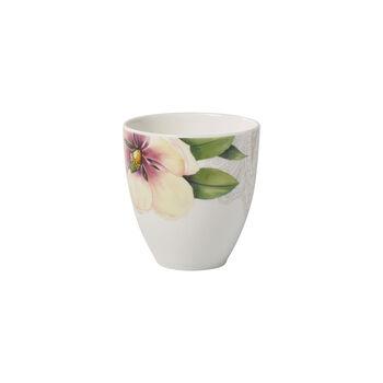 Quinsai Garden Gifts Tasse à thé 7x7x7cm