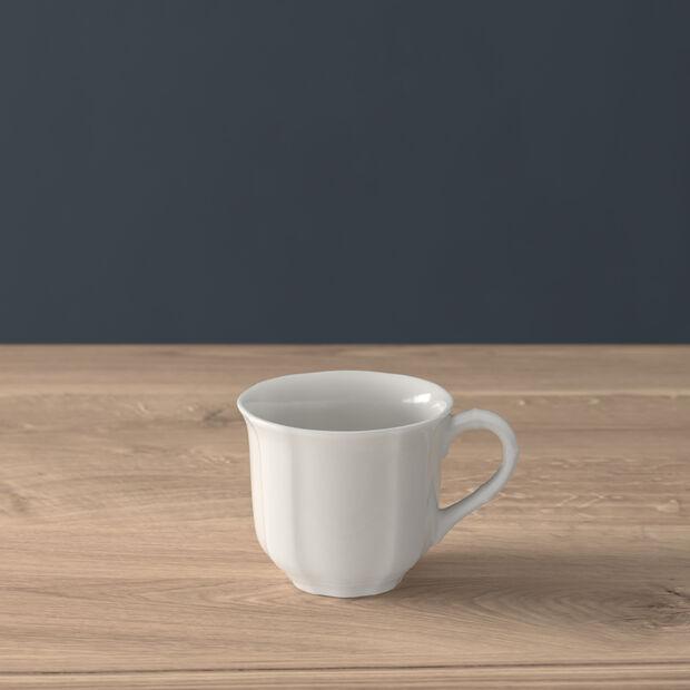 Manoir Mokka-/Espressotasse, , large
