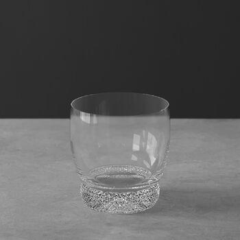 Octavie verre à whisky