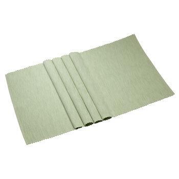 Textil News Breeze striscia 56/lindgr. 50x140cm
