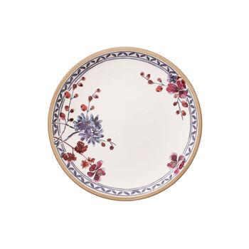 Artesano Provençal Lavanda piatto da colazione