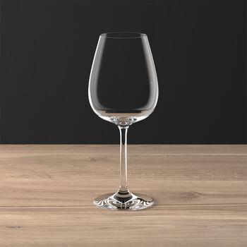Purismo Wine Verre à vin rouge riche & structuré 230mm
