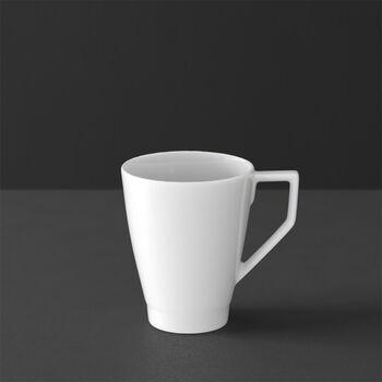 La Classica Nuova Kaffeeobertasse