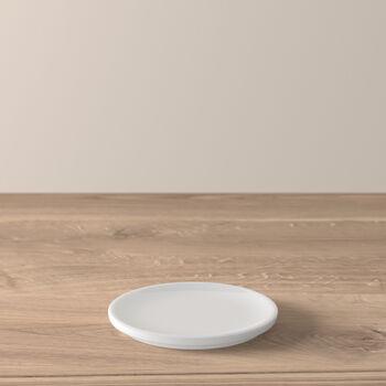 Royal two-in-one Deckel/Teller 9  cm