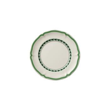 French Garden Green Line Brotteller