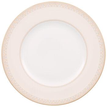 Samarkand Piatto dessert