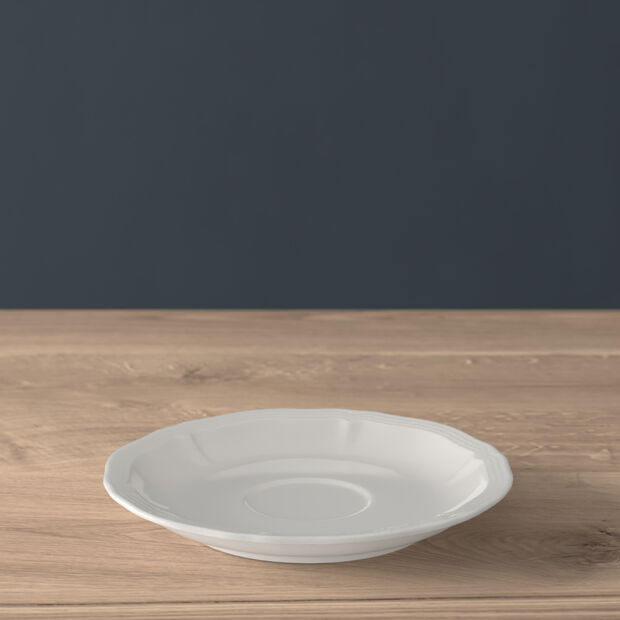 Manoir Piattino tazza caffè/tè 15cm 15cm, , large