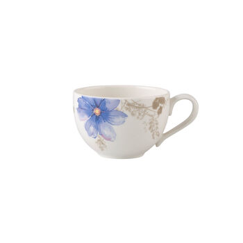 Mariefleur Gris Basic tazza da caffè